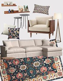 Brienzo Living Room-1-1.jpg