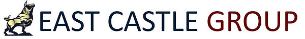 ECG Logo.jpg