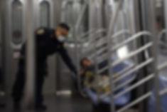 MTA Homeless.jpg