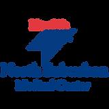 north_suburban_med_center_logo.png