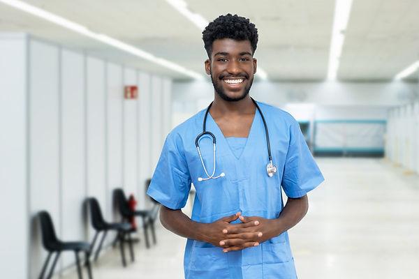 Medical-Science_1000w.jpg