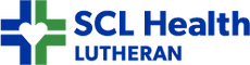 scl_health_lutheran_logo.png