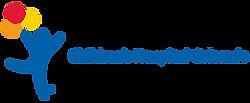 logo-childrensHospitalOfColorado_400w.pn