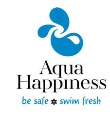 logo Aqua Happi.PNG