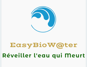 Culligan BWT Aquabionanti-tartre Culligan BWT Leroy Merlin