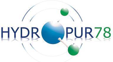 logo hydropur78.jpg