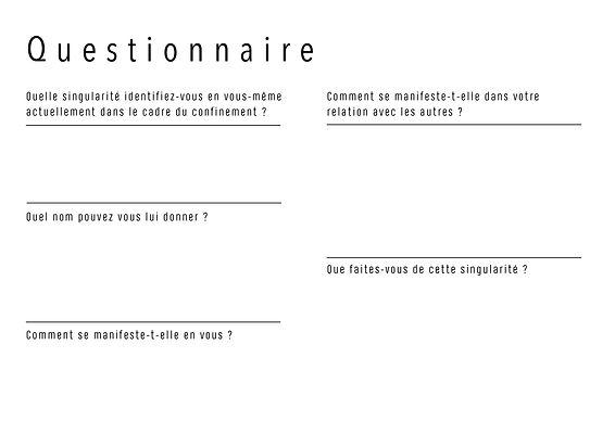 questionnaire-SesSingularites.jpg