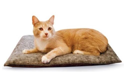 Colchoneta para gato Amazin' Kitty Pad