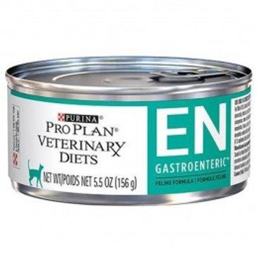 Pro Plan® Veterinary Diets EN Gastroenteric Feline
