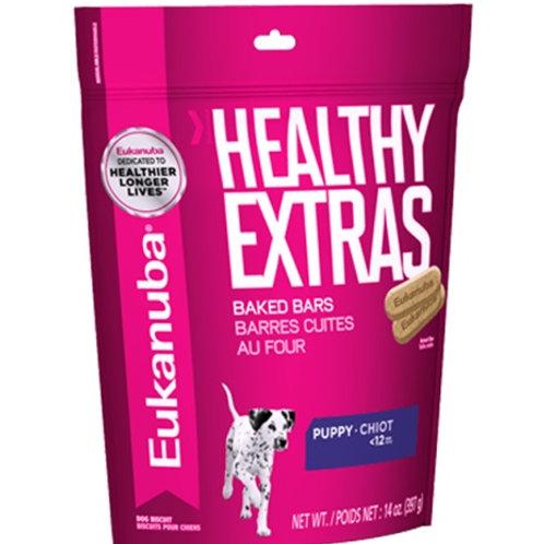 Eukanuba® Healthy Extras Puppy
