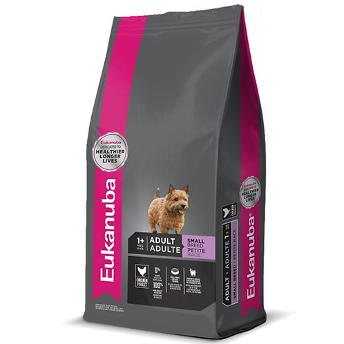 Eukanuba® Adult Small Breed