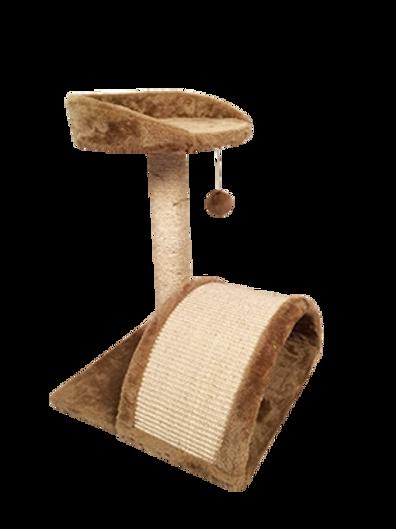 Fancy Pets Mueble con Arco 50 cm