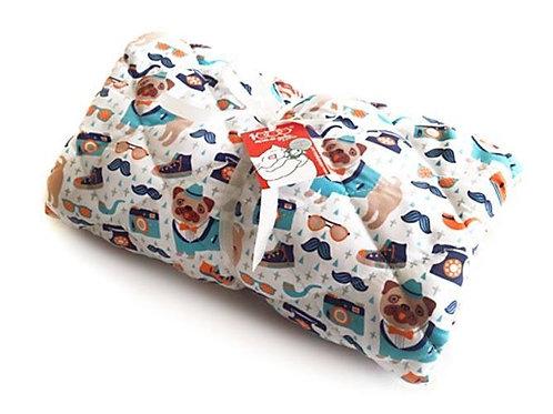 MG&P Blanket para perro