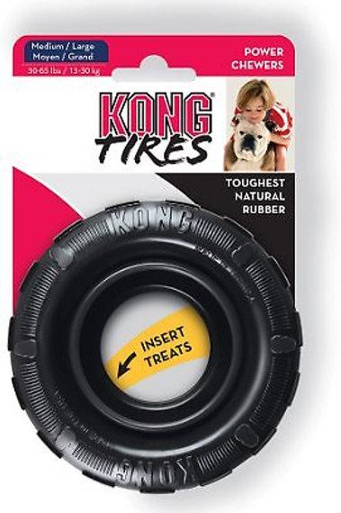Kong Tire