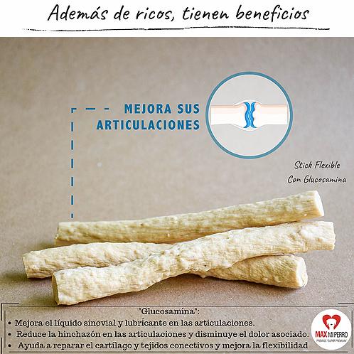 Stick Flex con glucosamina