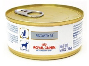 Royal Canin Lata Recovery RS