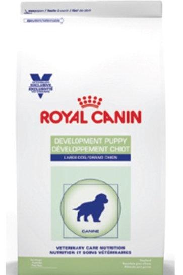 Royal Canin Development Puppy Large Dog