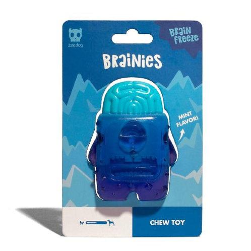 Brainies Brain Freeze
