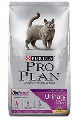 Pro Plan® Urinary Feline