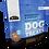Thumbnail: Acana Single Dog Treats Mackerel & Greens