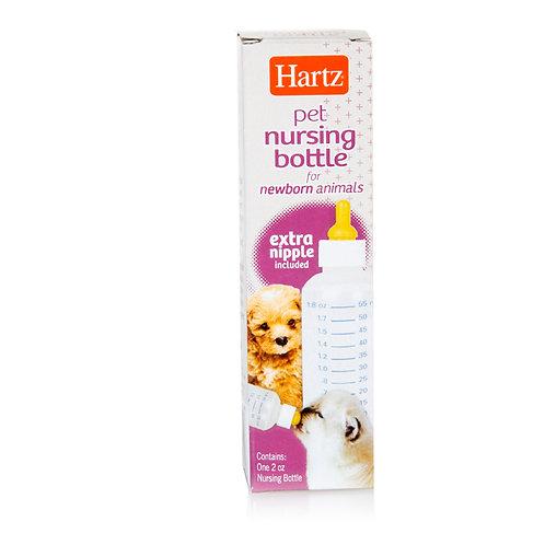 Mamila para cachorros Hartz