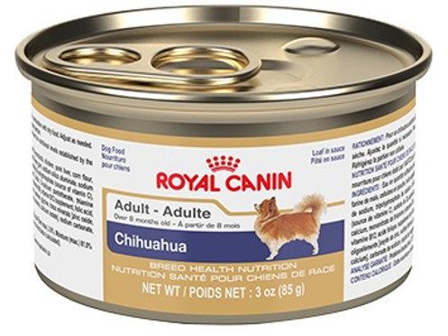Royal Canin Lata Chihuahua Adult