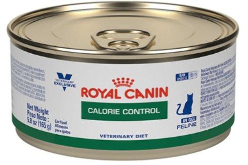 Royal Canin Lata Calorie Control Feline
