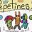 Thumbnail: Pepetines