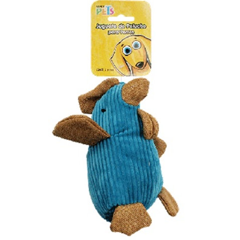 Fancy Pets Juguete de Peluche Animals Chico