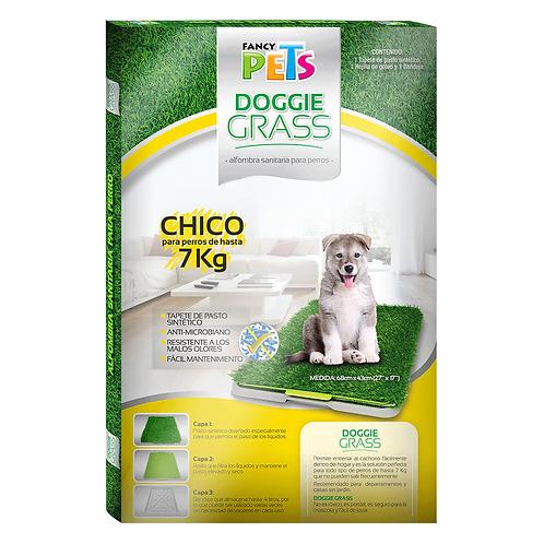Fancy Pets Doggie Grass