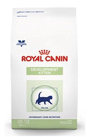 Royal Canin Development Kitten