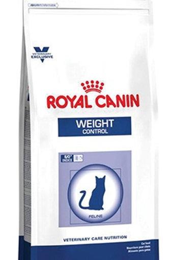 Royal Canin Weight Control Feline