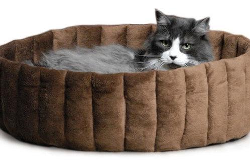 Cama Kitty Cup para gato