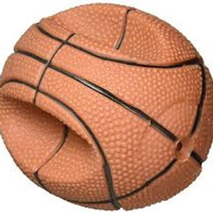 PetStarz Pelota de Basketball