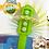 Thumbnail: Nylabone Juguete Cepillo Dental