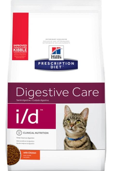 Hill's™ Prescription Diet™ i/d™ Feline