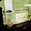 Thumbnail: Acana Single Dog Treats Pork & Squash