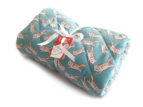 MG&P Blanket para gato