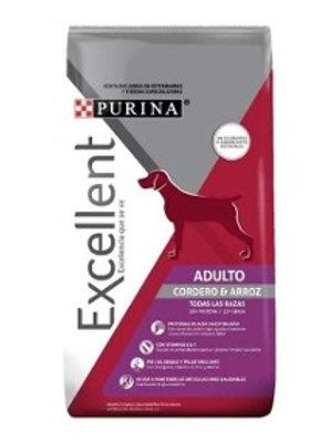 PURINA® Excellent® Adult Lamb