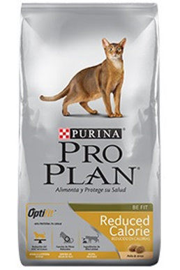 Pro Plan® Reduced Calorie Feline