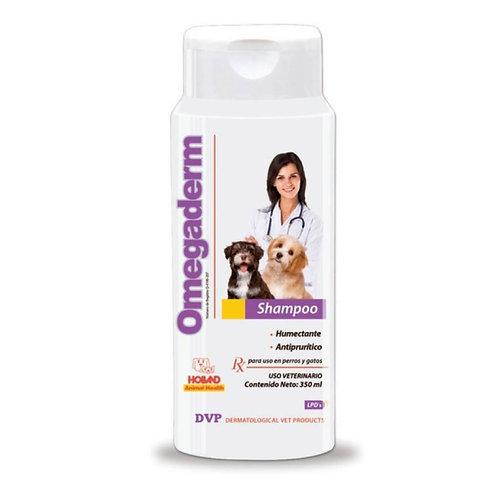 Holland Omegaderm Shampoo