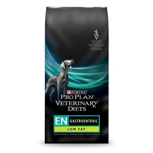 Pro Plan® Veterinary Diets EN Gastroenteric Low Fat Canine