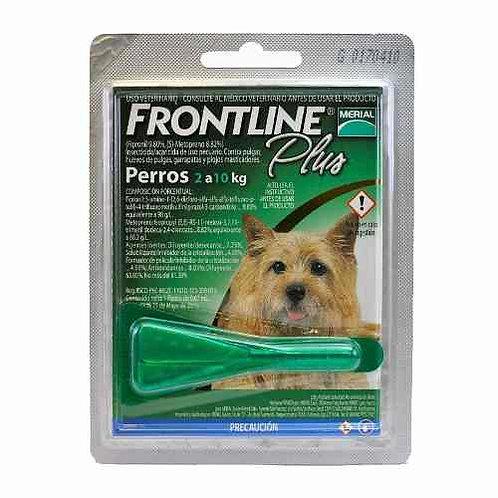 Frontline® Plus Perro