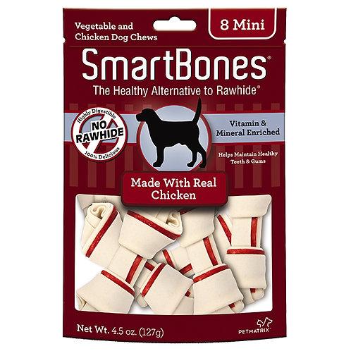 Smart Bones Chicken