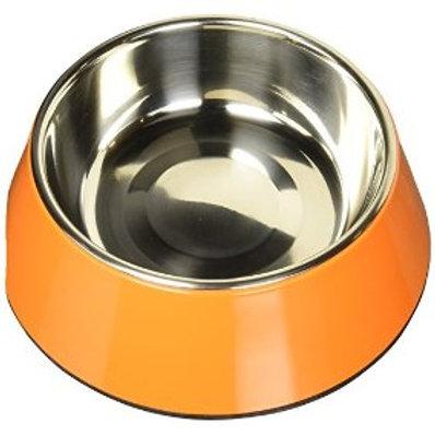 PetStarz Tazón Naranja