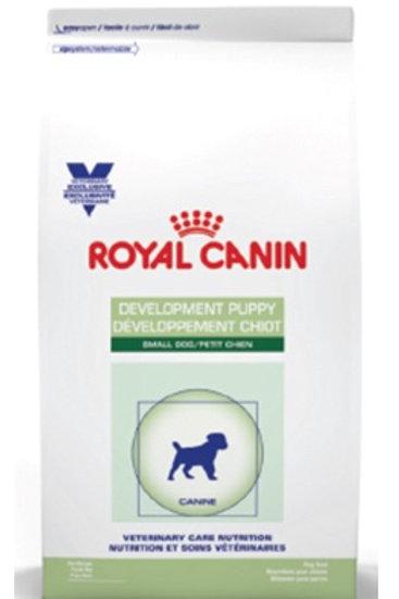Royal Canin Development Puppy Small Dog