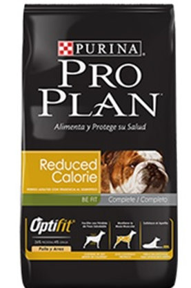 Pro Plan® Reduced Calorie Canine