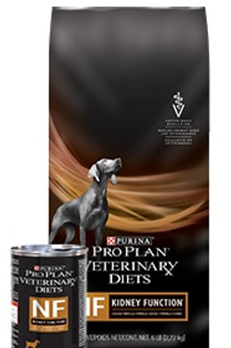 Pro Plan® Veterinary Diets NF Kidney Function Canine