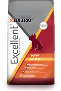 PURINA® Excellent® Puppy Chicken & Rice Small Breed