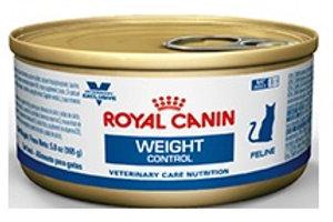 Royal Canin Lata Weight Control Feline